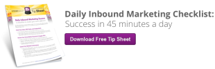 10 Easy Steps to Win Support for Inbound Marketing image 2e0eeb56 5659 433e b1fa eef4827c6bba