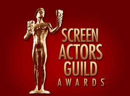 SAG Awards Winners: The Complete List