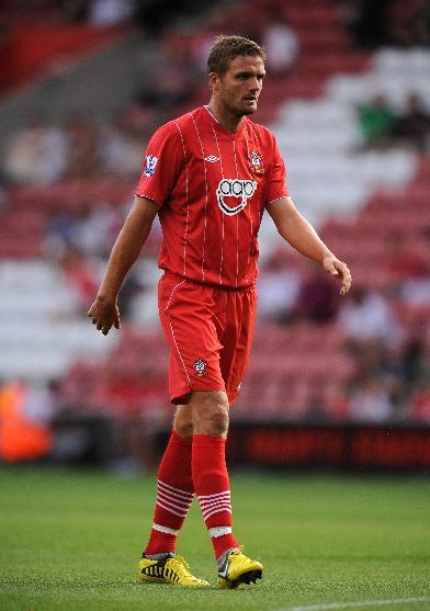 Jos Hooiveld says Southampton will not underestimate Stevenage in the cup