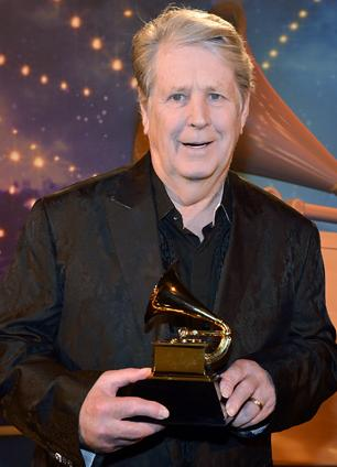 Brian Wilson on Another Beach Boys Reunion: 'Doubt It'