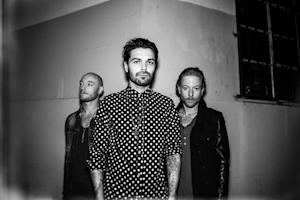 Biffy Clyro Shift Through Dynamics on 'Opposites' – Album Premiere