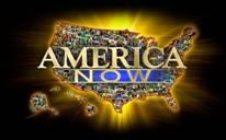 Syndicated Newsmagazine 'America Now' Renewed For Fourth Season