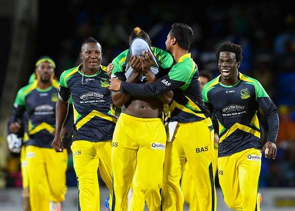 5 of the worst looking cricket jerseys