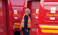 Postal Workers Warned About Christmas Tips