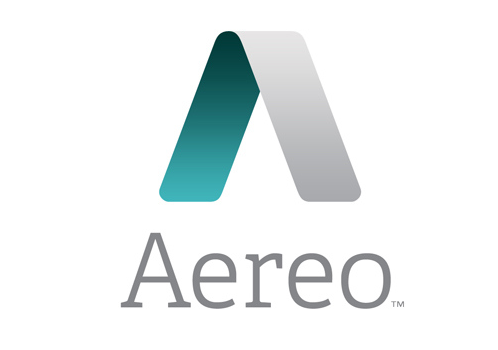Aereo Tries to Preempt CBS Lawsuit