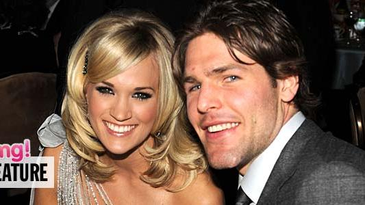 pgt Country Couples