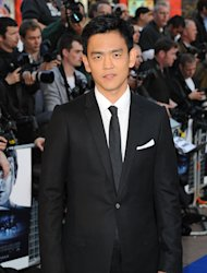 John Cho is keen to do another Harold and Kumar film