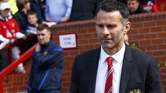 Premier League - Facts: 7 truths - Dire Giggs, terrible owners and Cole's farewell