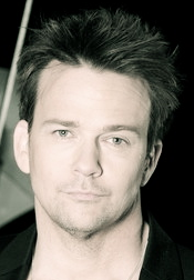 Sean Patrick Flanery Joins 'Dexter' Cast