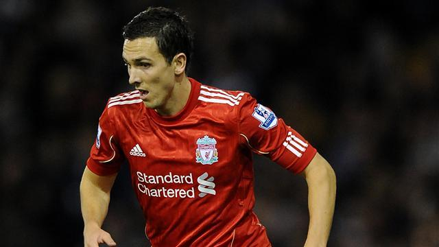 Championship - Downing 'interested' in Middlesbrough loan