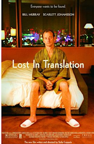 Getting Lost in Translation: One Grammar Mistake You May Not Know Youre Making image Lost in Translation6