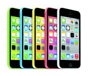 iPhone top tech gift holiday apple