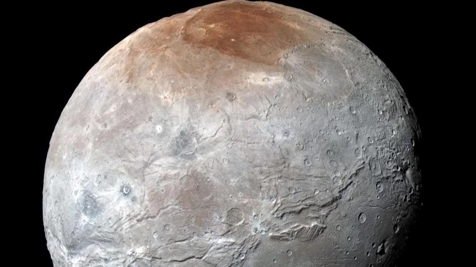 [Image: HT_charon_nasa_mm_151002_16x9_992.jpg]