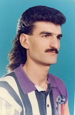 Agile Marketing Series: Though This be Madness, There is Method in it image mullet
