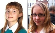 Missing 12-Year-Olds Found Safe And Well
