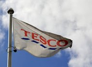 Hacked Tesco Customer Accounts Just the 'Tip of the Iceberg'
