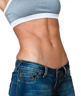 Is your liver the key to losing stubborn belly fat?