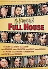 Poster of O. Henry's Full House