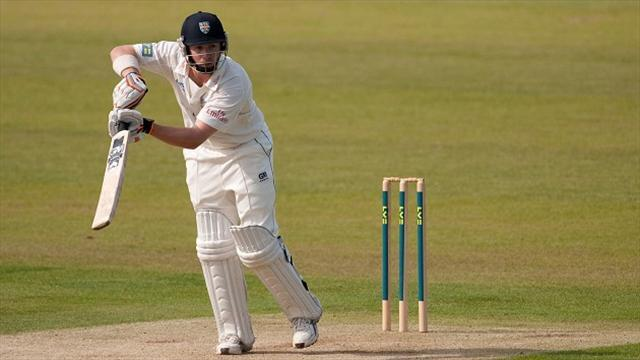 County - Restless Durham race to win, Yorkshire bag big victory
