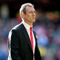 Rob Howley wants Wales to be better at the breakdown on Tuesday