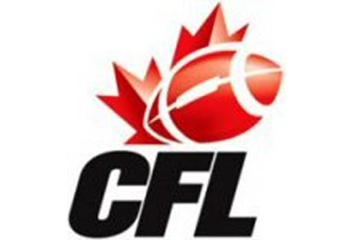 CFL Tackles Women's Cancers