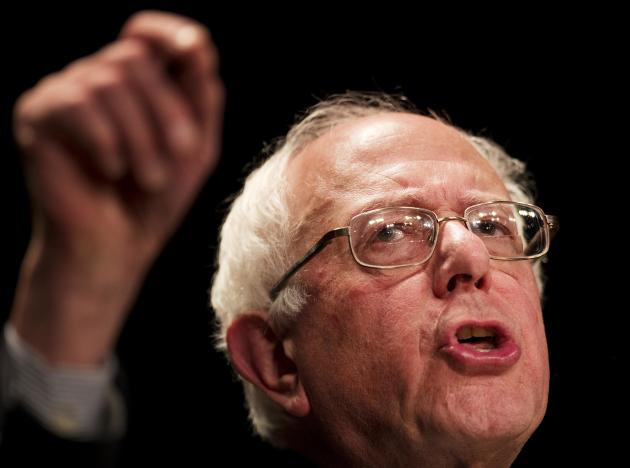What to know about 'BernieCare,' Sanders' health overhaul
