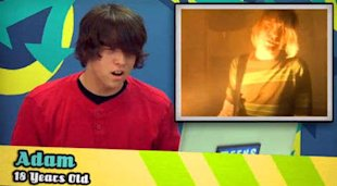 Teens React to Nirvana: The Good, the Bad, and the Grunge