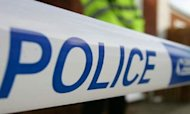 Pensioner's Ashes Stolen During Burglary