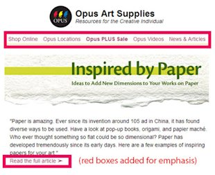 How Opus Art Supplies Fosters Its Brand Identity and Awareness Through Online Marketing image tumblr inline mkn3raieaP1qz4rgp