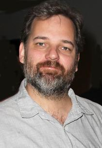 Dan Harmon | Photo Credits: Jonathan Leibson/WireImage