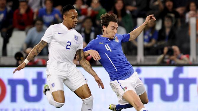 Premier League - Man Utd 'agree fee' for Darmian - but who is he and would he be a success?