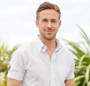Ryan Gosling Facebook Hoax Tricks Almost One Million Fans With Father's Day Baby Post