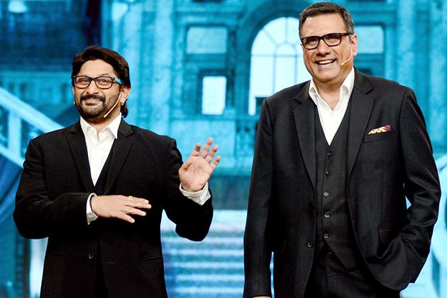 'Jolly LLB' connects with common man