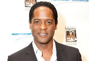 Blair Underwood | Photo Credits: Gabriel Olsen/FilmMagic