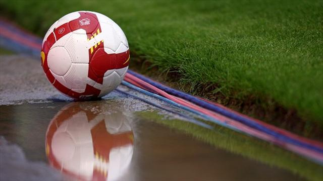 League Two - Newport-Fleetwood clash postponed