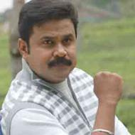 Dileep to team up with John Antony!