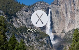 The OS X Yosemite Beta is Open to the Public Today image os x yosemite beta welcome