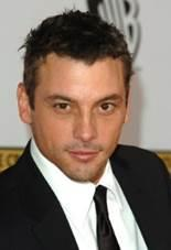 Skeet Ulrich To Star In CBS Drama Pilot 'Anatomy of Violence' From 'Homeland' Trio