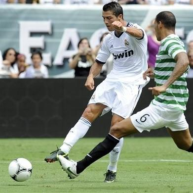Real Madrid tops Glasgow Celtic 2-0 in Philly The Associated Press Getty Images Getty Images Getty Images Getty Images Getty Images Getty Images Getty Images Getty Images Getty Images Getty Images
