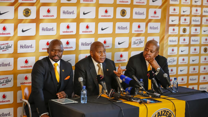 Kaizer Chiefs transfer update: Traore released, Mthembu in advanced talks with Bloem Celtic