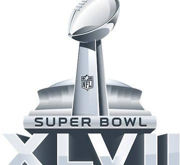5 reasons NOT to go to the Super Bowl