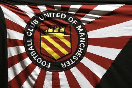FC United of Manchester v Chesterfield - FA Cup First Round