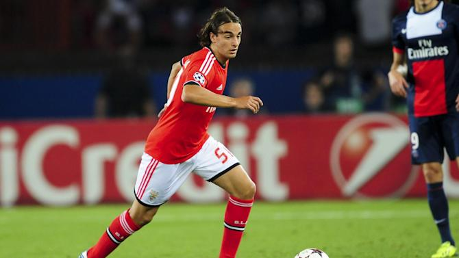 Premier League - Markovic set for Liverpool medical