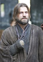 Nicolaj Coster-Waldau  | Photo Credits: HBO