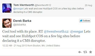 Why Hubspot is Right and Wrong image tweets1