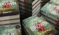 Dan Brown's Inferno Upsets Philippines
