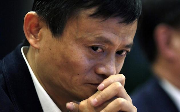 """You are poor because you have no ambition. Jack Ma: Before I founded Alibaba, I invited 24 friends to my house to discuss the business opportunity. After discussing for a full two hours, they were still confused — I have to say that I may not have put myself across in a clear manner manner then. The verdict: 23 out of the 24 people in the room told me to drop the idea, for a multitude of reasons, such as: 'you do not know anything about the internet, and more prominently, you do not have the start-up capital for this' etc etc. There was only one friend (who was working in a bank then) who told me, """"If you want to do it, just try it. If things don't work out the way you expected it to, you can always revert back to what you were doing before."""" I pondered upon this for one night, and by the next morning, I decided I would do it anyway, even if all of the 24 people opposed the idea. When I first started Alibaba, I was immediately met with strong opposition from family and friends. Looking back, I realised that the biggest ... The post Jack Ma: If you're still poor at 35, you deserve it! appeared first on Vulcan Post."""