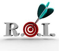 TeleQualification: Maximize ROI On Your Marketing Campaigns image Marketing ROI, Telequalification,
