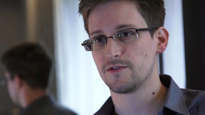 Edward Snowden, the fugitive US intelligence agent, was granted political asylum by Russia after he flew in from Hong Kong in June 2013