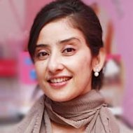 Manisha Koirala's Surgery Goes Successfully!